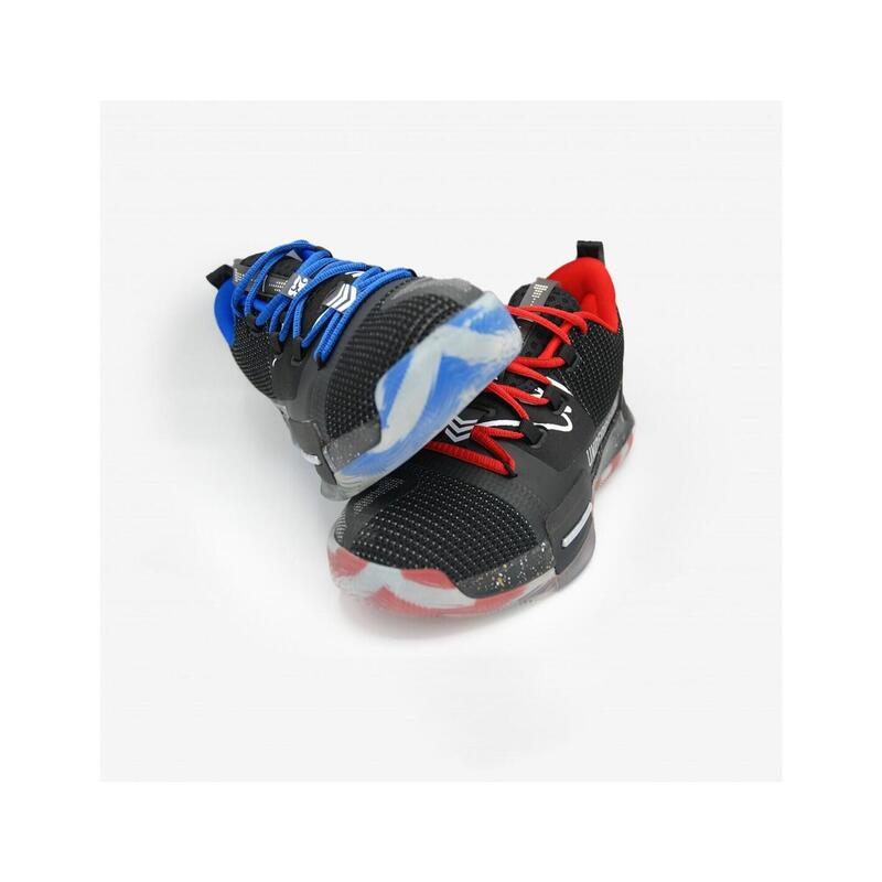Chaussures Lou Williams 3