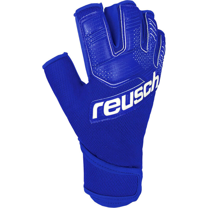 Gants de gardien Reusch Futsal Grip