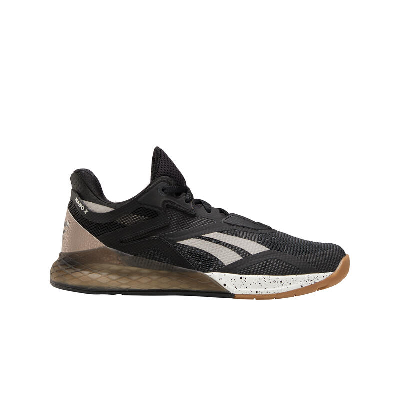 Chaussures femme Reebok Nano X