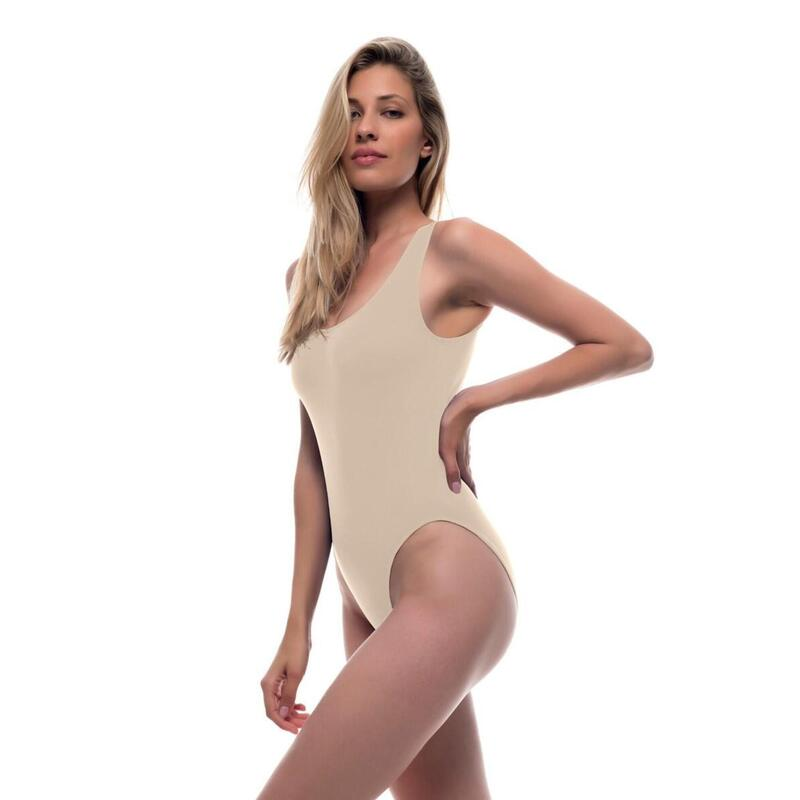 Body raffermissant, Joana