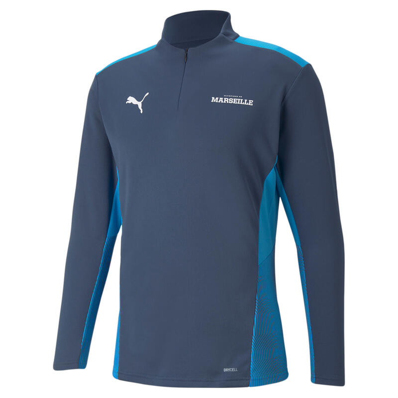 Sweat 1/4 Zip OM Training 2021/21