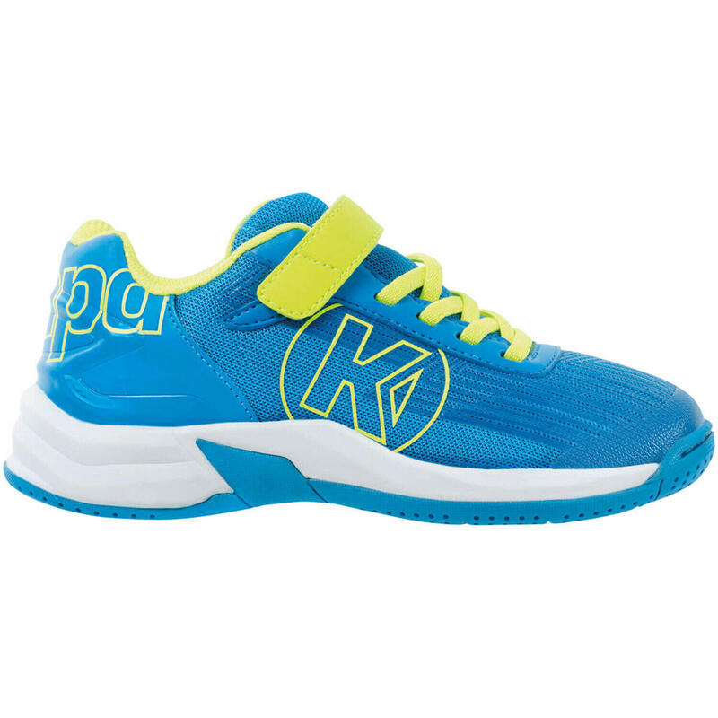 Chaussures enfant Kempa Attack2.0