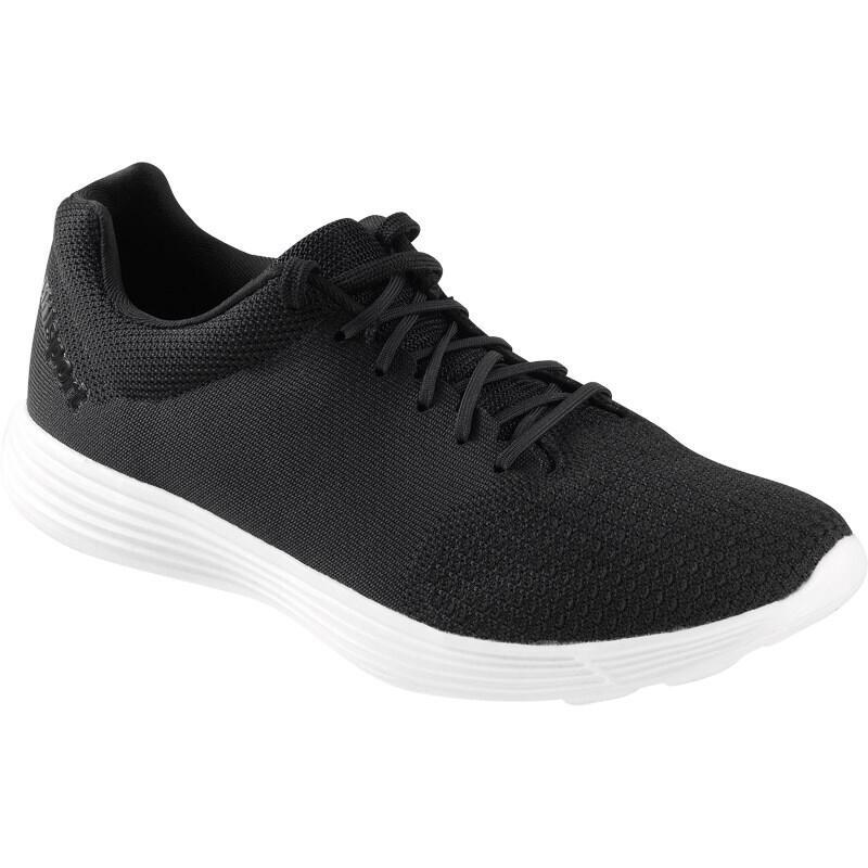 Chaussures Uhlsport Float