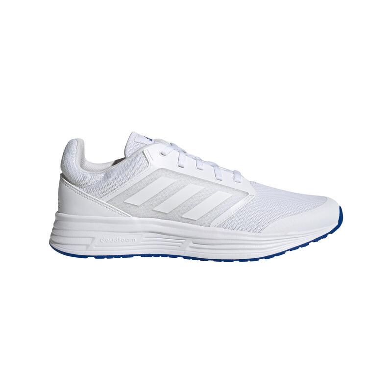 Chaussures de running adidas Galaxy5