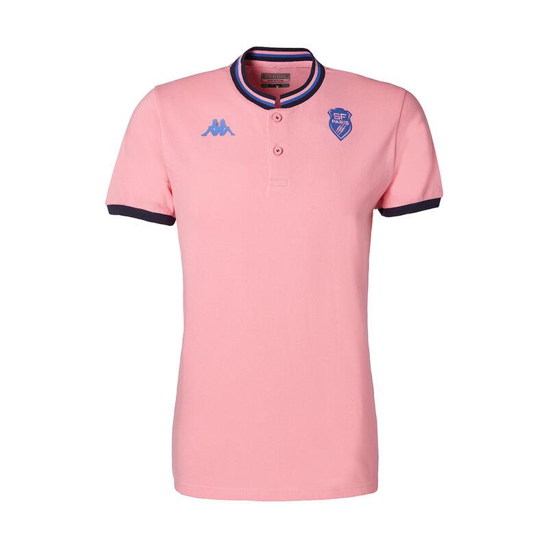 Polo Stade Français 2021/22 rotini