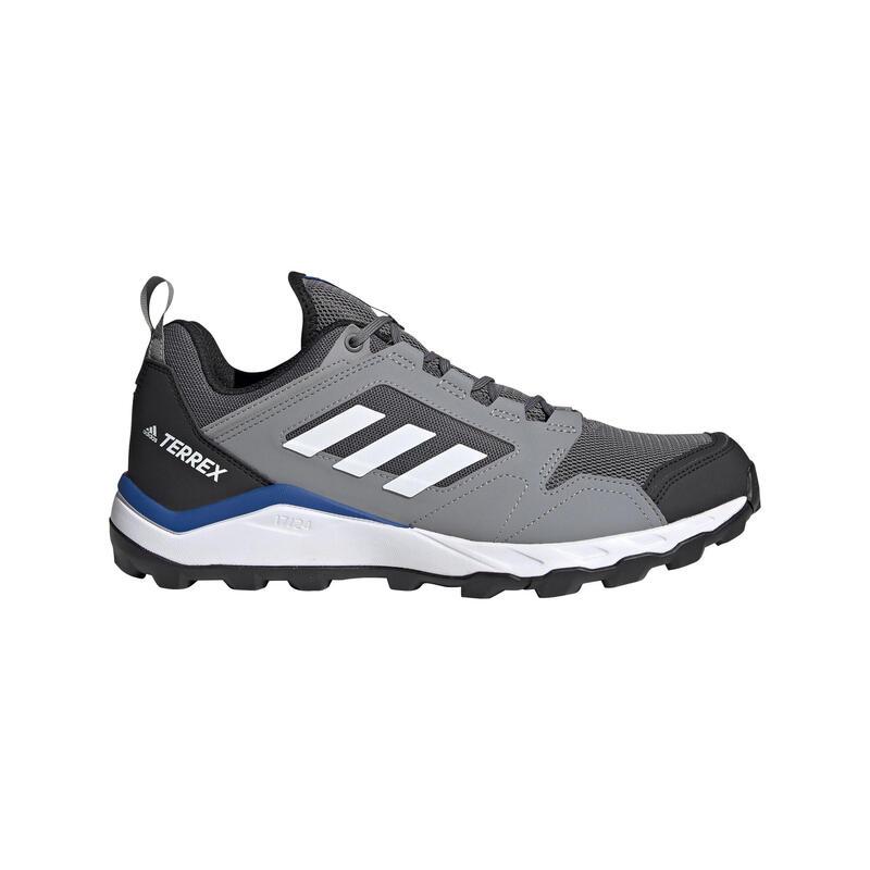 Chaussures de trail adidas Terrex Agravic TR