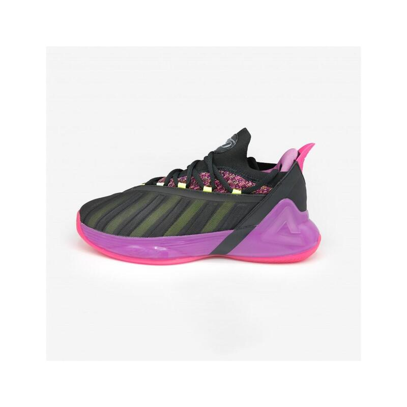 Chaussures Tony Parker VII