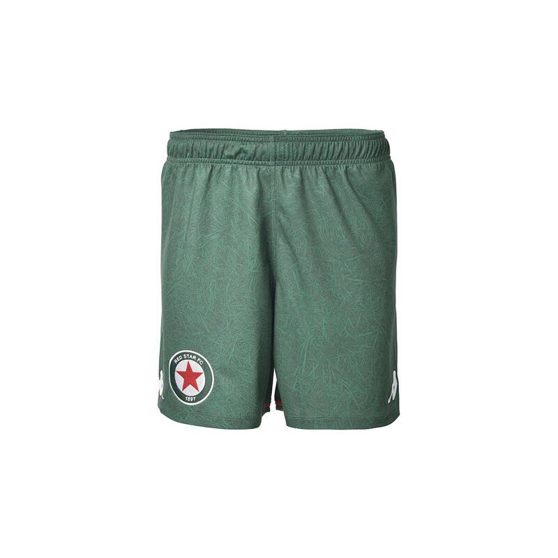 Short domicile Red Star FC 2021/22