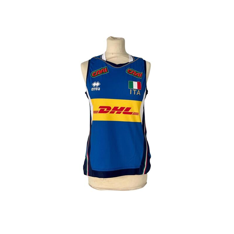 Maillot femme Italie Volley 2021/22