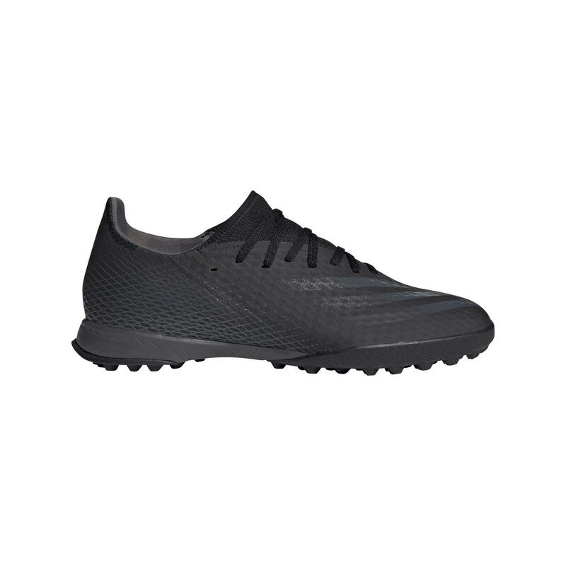 Chaussures adidas X Ghosted.3 TF