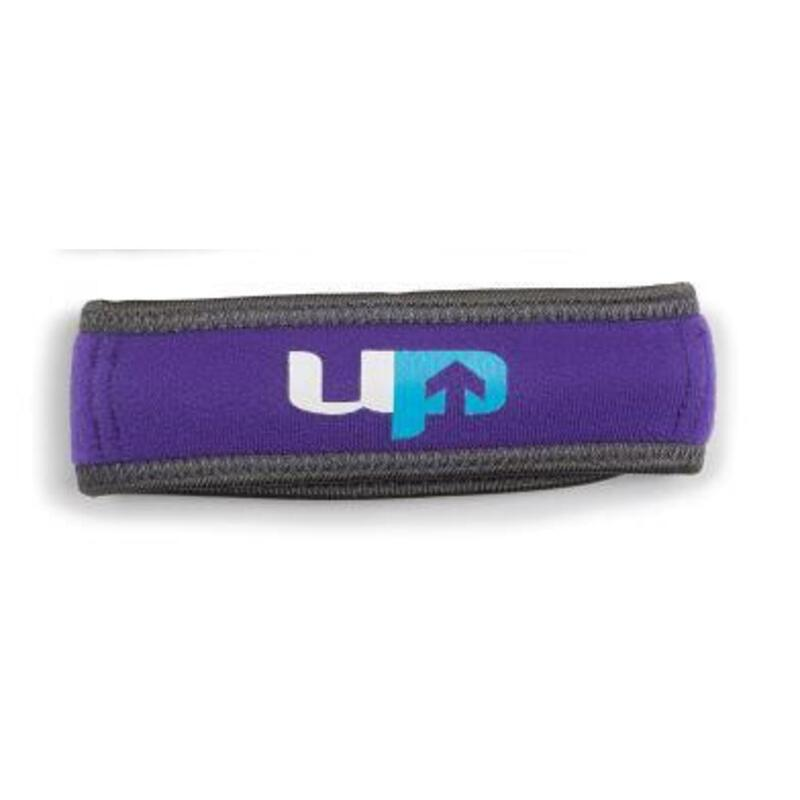 Ultimate Performance UP5441 Ultimate Patella Strap