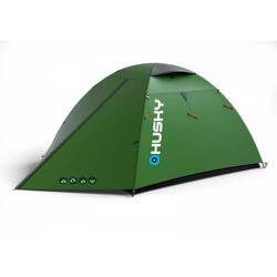 Beast 3 Extreme Light - lichtgewicht tent - 3 persoons - Groen