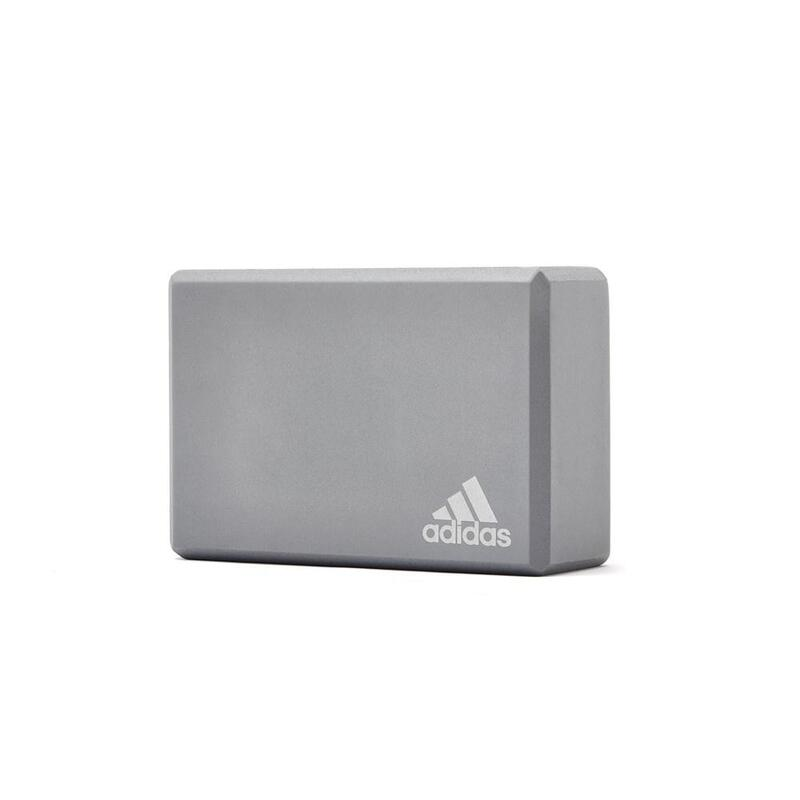 Adidas Foam Yoga Block