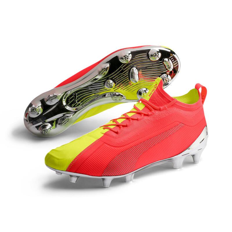 Chaussures Puma One 20.1 Osg FG/AG