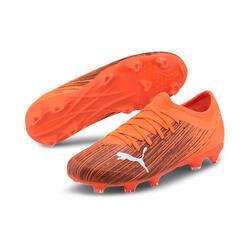 Chaussures junior Puma ULTRA 3.1 FG/AG