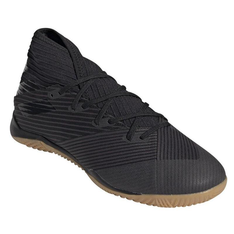 Chaussures adidas Nemeziz 19.3 IC