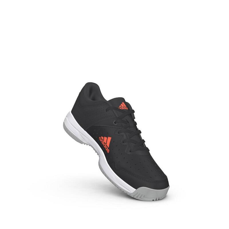 Adidas Junior Court Stabil Schoenen