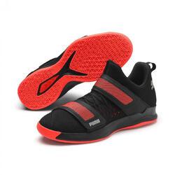 Indoor Puma Shoes Rise XT Netfit 1