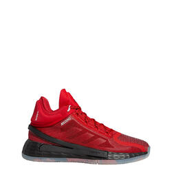 Chaussures adidas D.Rose 11
