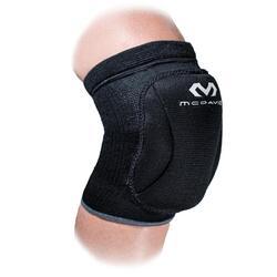 Volleybal / Handbal knie beschermers
