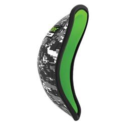 Aircore Hard Cup - Coquille de Protection