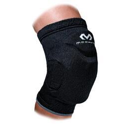 Flex-Force Knie Pad beschermers