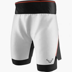 Dna Ultra M 2/1 Shorts Nimbus/0910 M