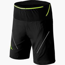 Ultra M 2/1 Shorts Black Out/2090 50/S