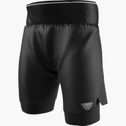 Dna Ultra M 2/1 Shorts Black Out/0520 XL