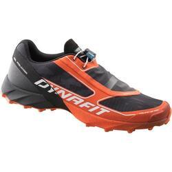 Unisex trail running shoes Feline Up Pro Orange/Roaster 11.5