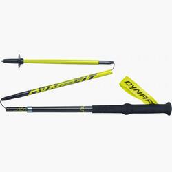Vert Pro Pole Black/Catus 114