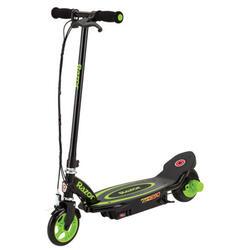 Power Core E90 - Electrische step voor kinderen - Green