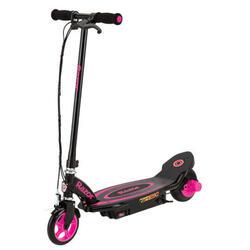 Power Core E90 - Electrische step voor kinderen - Pink