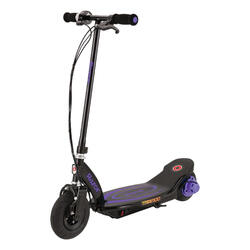 Power Core E100 - Purple
