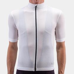 Woolight Jersey Bright White