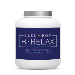 B-Relax