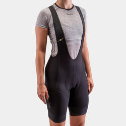 Cuissards Alternative Thermal Femme