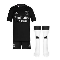 Adidas SL Benfica 2020-21 Mini Uittenue