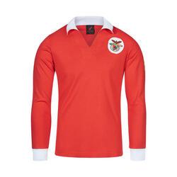 SL Benfica 60's Trui