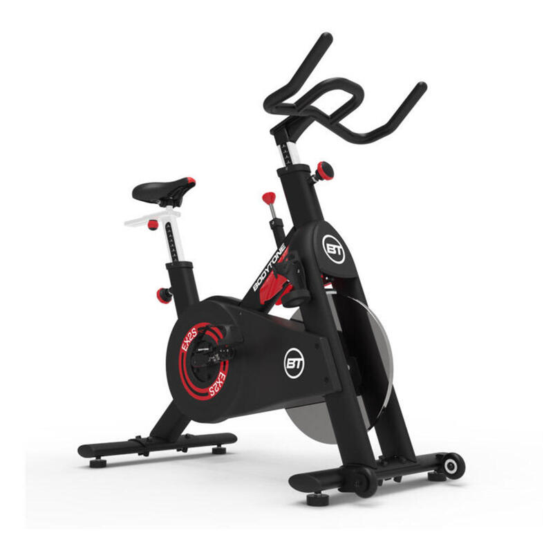 Vélo Indoor Cycling Bodytone EX2S