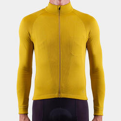 Maillot manches longues Olive Oil