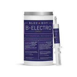 B-Electro Compact
