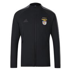 Veste d'entrée Adidas SL Benfica 2020-21