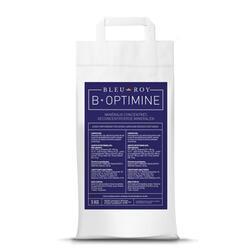 B-Optimine
