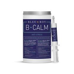 B-Calm