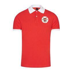 Polo années 70 SL Benfica