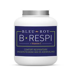 B-Respi