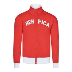 Benfica Retro Jas jaren 60