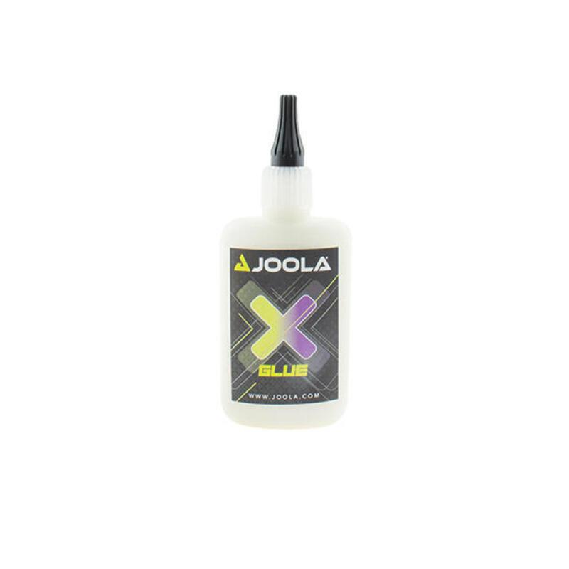 X-Glue