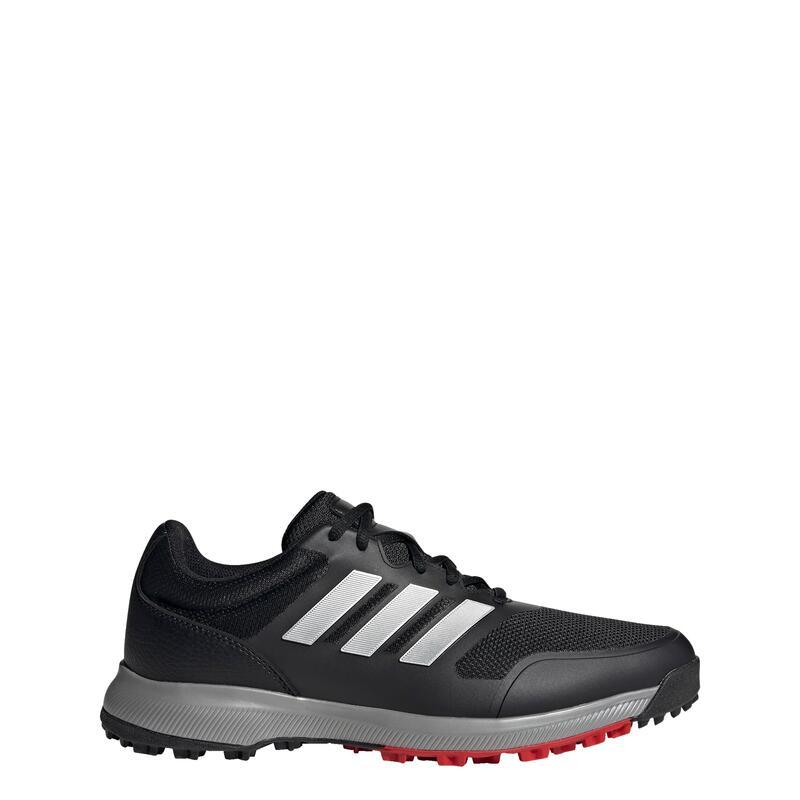 Chaussure de golf Tech Response SL Spikeless